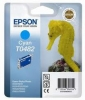 Tusz Epson T0482 [C13T04824010]