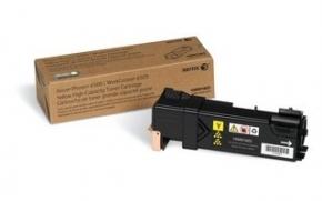 Toner Xerox 106R01603