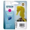 Tusz Epson T0483 [C13T04834010]