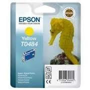 Tusz Epson T0484