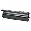 Katun 30438, zamiennik Canon CFF42-3001600