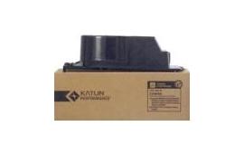 Katun 32629, zamiennik Canon CFF41-9101000