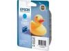 Tusz Epson T0552