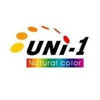 UNi-1 U-L18C0781, zamiennik Lexmark 1