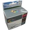 UNi-1 U-L18L0032, zamiennik Lexmark 82