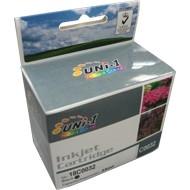 UNi-1 U-L18C0032, zamiennik Lexmark 32