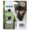 Tusz Epson T0891 [C13T08914011]