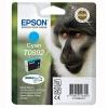 Tusz Epson T0892 [C13T08924011]