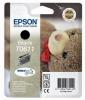 Tusz Epson T0611 [C13T06114010]
