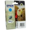 Tusz Epson T0612 [C13T06124010]