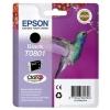 Tusz Epson T0801 [C13T08014011]