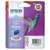 Tusz Epson T0805 [C13T08054011]