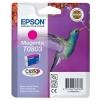 Tusz Epson T0803 [C13T08034011]