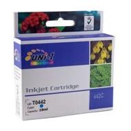 UNi-1 U-ET0442N, zamiennik Epson T0442