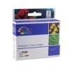 UNi-1 U-ET0444N, zamiennik Epson T0444