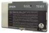 Tusz Epson T6161 [C13T616100]