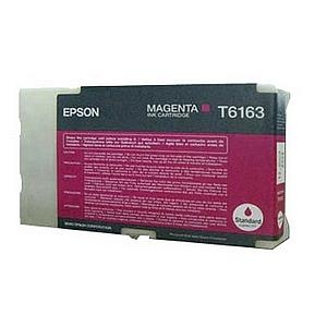 Tusz Epson T6163 [C13T616300]