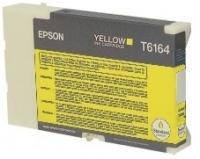 Tusz Epson T6164 [C13T616400]