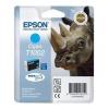 Tusz Epson T1002 [C13T10024010]