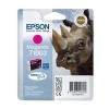 Tusz Epson T1003 [C13T10034010]