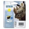 Tusz Epson T1004 [C13T10044010]