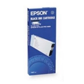 Tusz Epson C13T407011