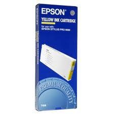 Tusz Epson C13T408011