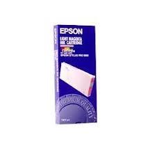 Tusz Epson C13T411011