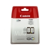 Tusz Canon PG-545/CL546 [8287B005] Multipack