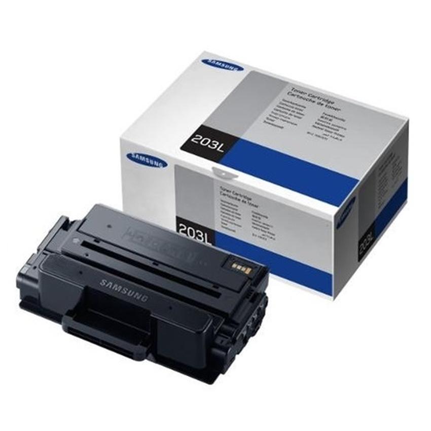Toner Samsung MLT-D203L