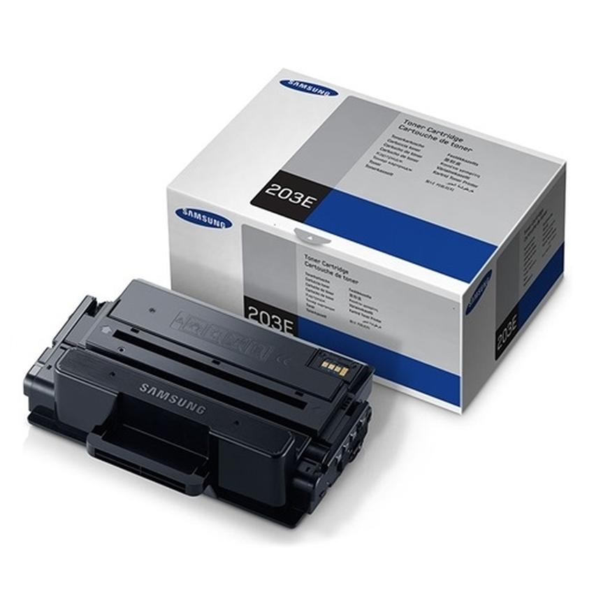 Toner Samsung MLT-D203E