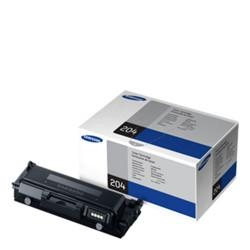 Toner Samsung MLT-D204S
