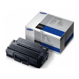 Toner Samsung MLT-D204U