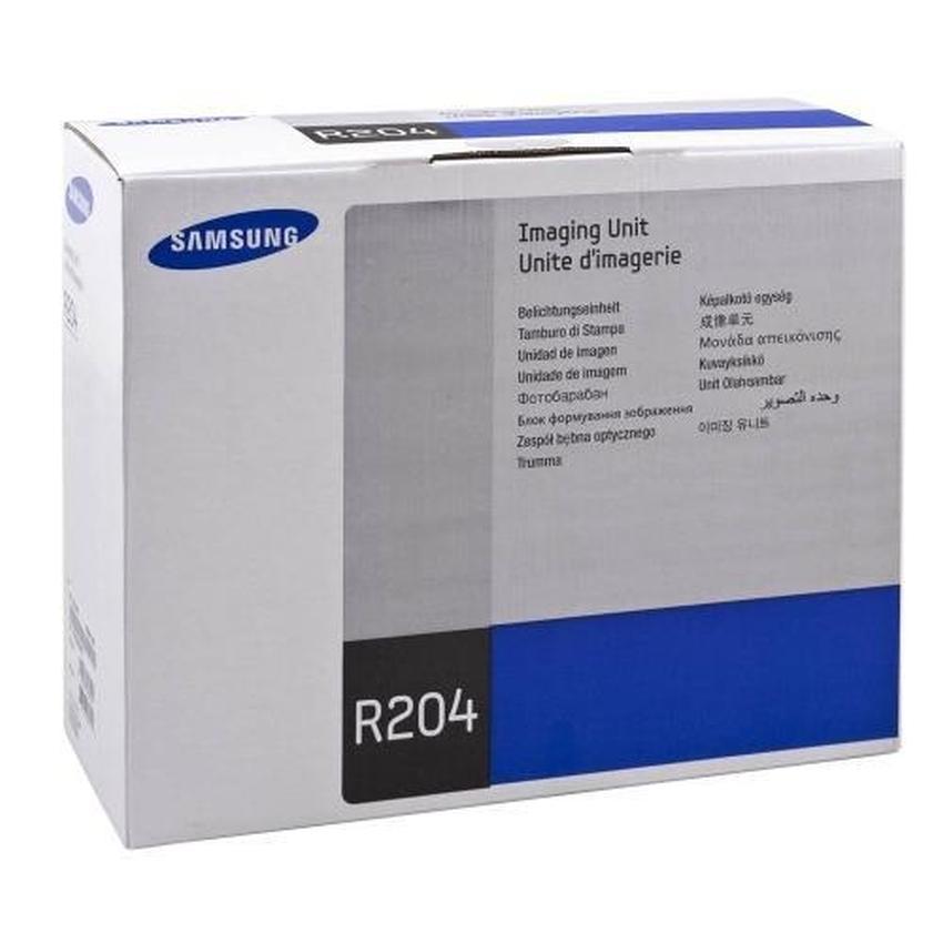 Bęben Samsung MLT-R204