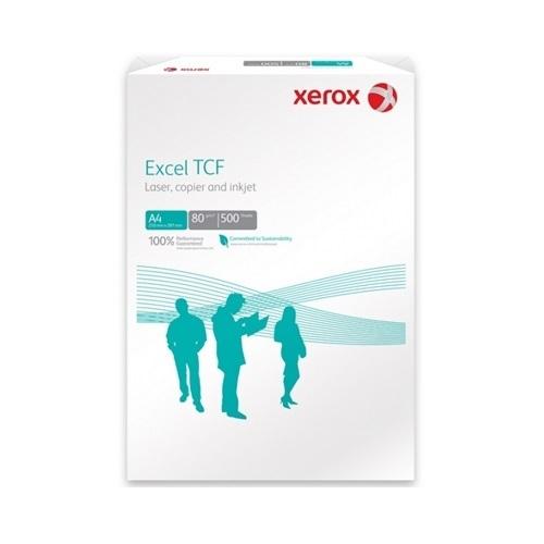 PAPIER XEROX EXCEL A4