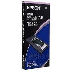 Tusz Epson T5496