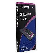 Tusz Epson T5493