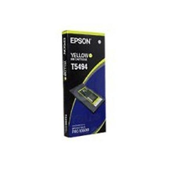 Tusz Epson T5494