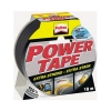 TAŚMY PATTEX POWER TAPE