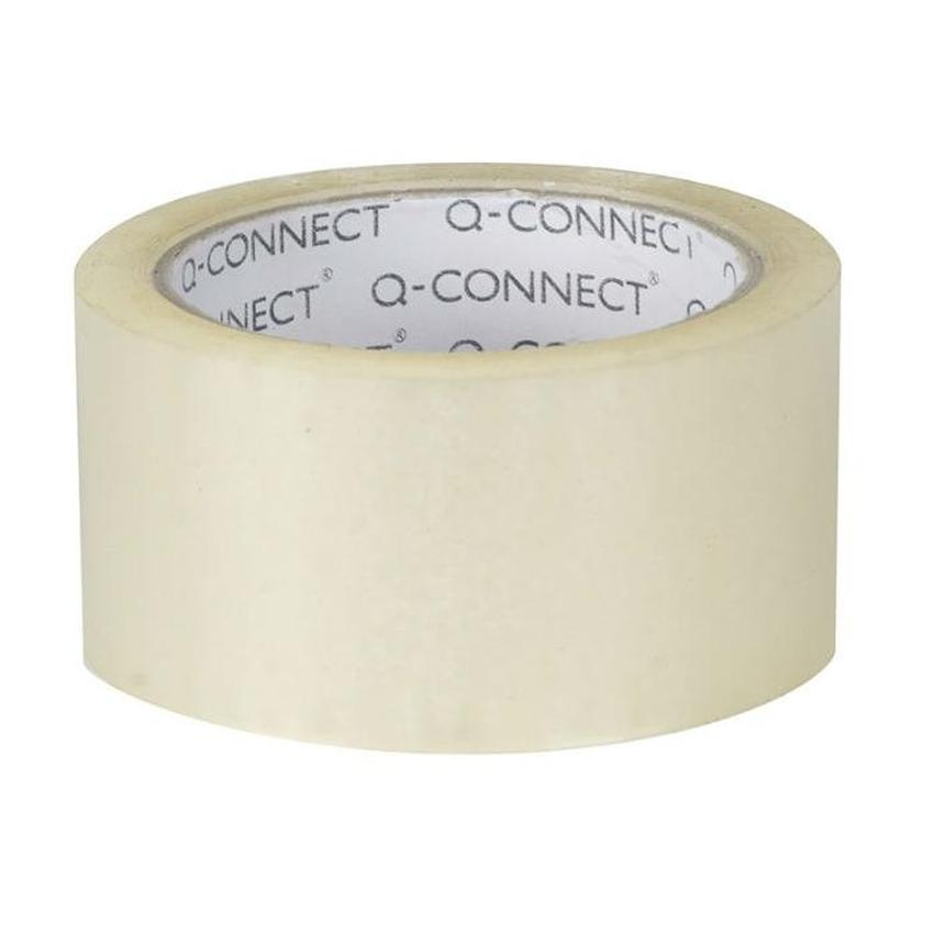 Taśma lakiernicza Q-CONNECT