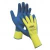 Rękawica montażowa Bluetail CERVA