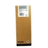 Tusz Epson T5432
