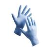 Rękawica nitrylowa Barbary CERVA