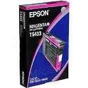 Tusz Epson T5433