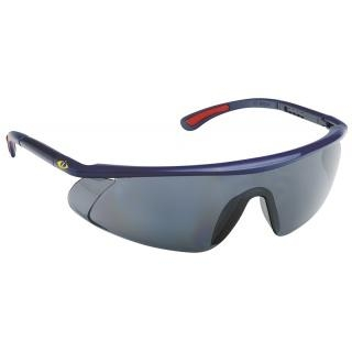 Okulary ochronne Barden iSpector