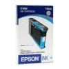 Tusz Epson T5435