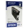 Tusz Epson T5438