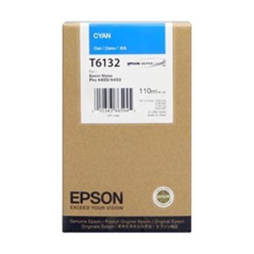 Tusz Epson T6132