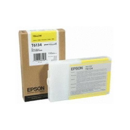 Tusz Epson T6134