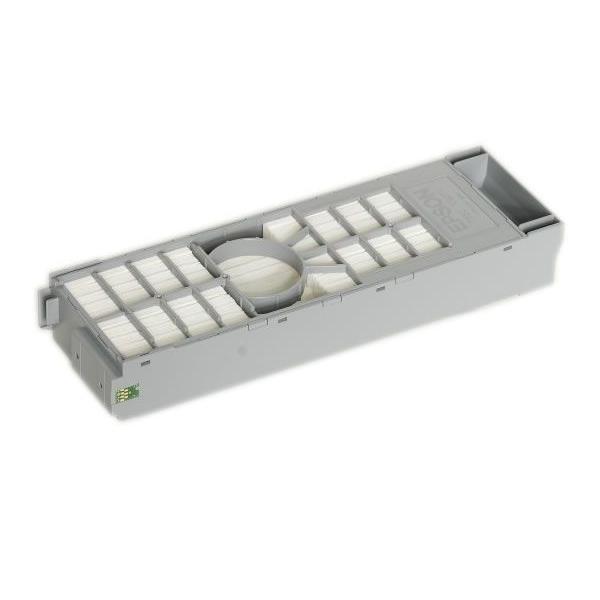 Pojemnik na zużyty tusz Epson C12C890191